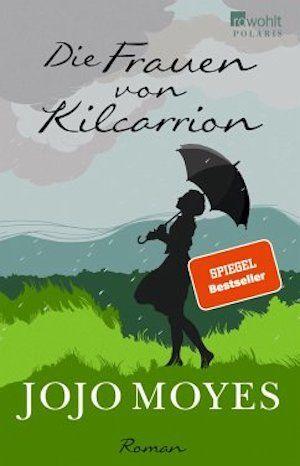 die-frauen-von-kilcarrion