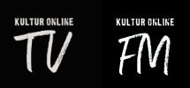Logog Doppel